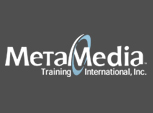 Meta Media Training International, Inc.