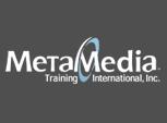 Meta Media Training International, Inc.