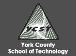 York County School of Technology