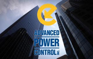 Advanced Power Control Promo Spot