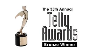 Telly2014